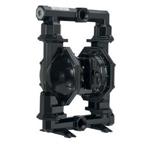 "2"" Metallic Diaphragm Pumps 