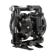 "1"" Metallic Diaphragm Pumps 