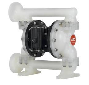 "1"" Non-Metallic Diaphragm Pumps 