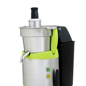 Centrifugal Juicer | Miracle Edition 68C