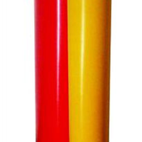 Flexible Poly Safety Bollards | Remax