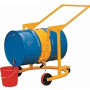 Steel Drum Carrier/Rotator | DL7270