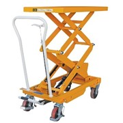 Scissor Lift Trolleys | LT8701