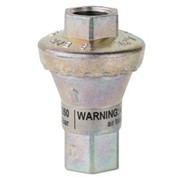 In-Line Air Regulators | SaveAir®