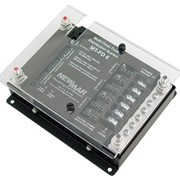 Multi-Timer Fuse Distribution System | Newmar