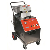 Steam Cleaner | Matrix 4×4 SD20KW