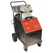 Steam Cleaner | Matrix 4×4 SD10KW
