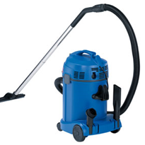 Wet & Dry Vacuum Cleaner | Columbus SW32