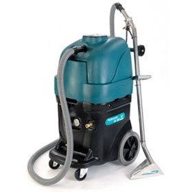 Carpet Extractor | Truvox HM55-100