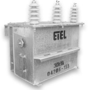 ETEL implements 'advanced' ERP to support manufacturing process