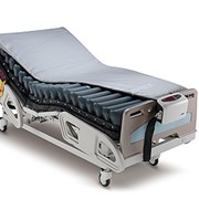 Pressure Care Mattress Replacement System | Domus 38