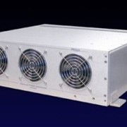 3Phase Frequency Converters | FTT 3KW