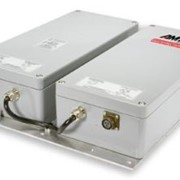 DC/AC Industrial Inverters | CS1500-IP66 Series  | Signal Converters