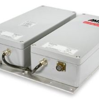 DC/AC Industrial Inverters | CS1500-IP66 Series