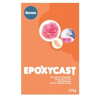 Clear Casting Resin | Epoxycast