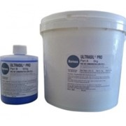 Silicone Rubber | Ultrasil Pro