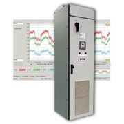 Power Factor Correction | Baker Switchboards