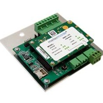 Meter Interface Unit | Metermade® R2