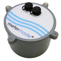 Meter Interface Unit | Metermade® S1