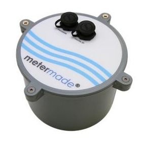 Meter Interface Unit | Metermade® N1