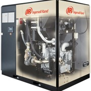 Do you need class 0 certification for your oil-free air compressors?