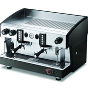 Electronic Coffee Machine | Wega Atlas 1 Group