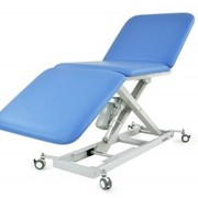 LynX GP3 All Electric Examination Tables | Healthtec