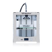 3D Printer | Ultimaker 2