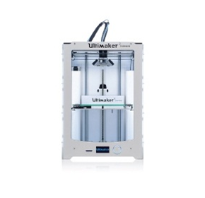 3D Printer | Ultimaker 2 Extended