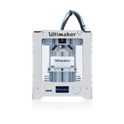3D Printer | Ultimaker 2 Go