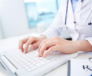 A recent online trial of a virtual clinic used an existing broadband connection and software costing less than a $1000.