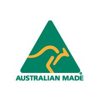 'Breakthrough' as Australian Made exports trade-marked in Sth Korea