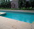 KHD supply a number of pool projects and Sandstone is a popular choice.