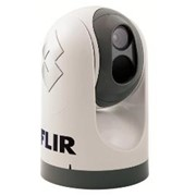FLIR M-Series Thermal Cameras