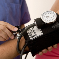 New procedure to revolutionise blood pressure treatment