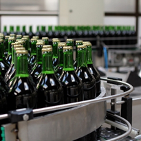 Food, beer manufacturing to shape future export landscape