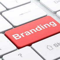 Brand Building 2.0