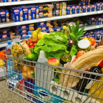 Friend or foe: are supermarkets choking food manufacturers?
