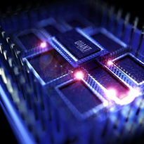 A quantum leap for quantum computing
