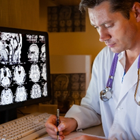 New medical imaging technology aids oncologists: research