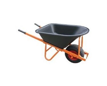 Industrial Wheelbarrow - Richmond