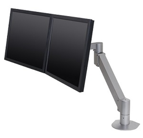 How to choose the correct monitor arm for your computer