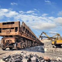 Mining in 2014: is the boom really over?