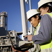 Report highlights need for oil, gas industry skills development
