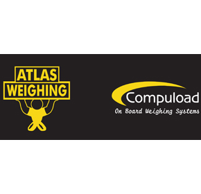 On-board weighing systems by Compuload offer increased productivity