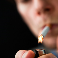 Number of smokers rises despite decline in smoking rates