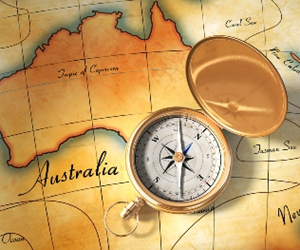 "According to APPEA chief executive David Byers, Australia's gas industry needs the support of ""a freely operating and competitive market"" to reach its full potential."