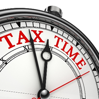 Tax tips for Australian businesses