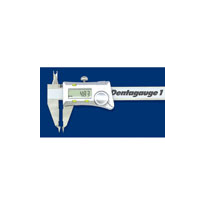 Dental Calipers | Dentagauge 1