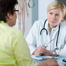 GP health checks 'can' have impact on risk factors